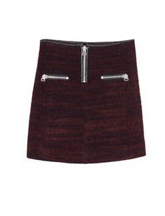 Isabel Marant skirt