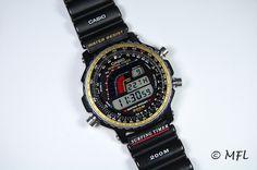Casio Watch, Surfing, Watches, House, Accessories, Ideas, Design, Shopping, Clocks