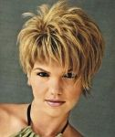 styles of hair cuts pixie haircuts for 50 great pixie 4356