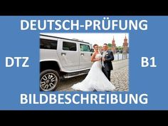 German Language, Youtube, Languages, Learn German, German Language Learning, Grammar, Newlyweds, Primary School, Idioms