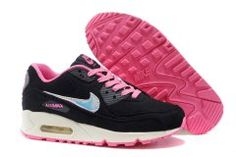 Nike Air Max Mujer CNAM14