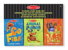 Melissa & Doug Classic Card Game Set Melissa & Doug https://www.amazon.co.uk/dp/B0026ZPSP4/ref=cm_sw_r_pi_dp_x_SGjnybD7R3W0H