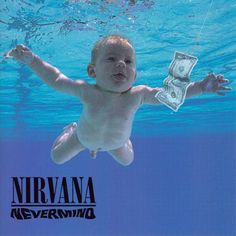 "<b>Nirvana – Nevermind</b>: Conceived after Cobain and Grohl watched a program on water births, the iconic sleeve was eventually shot in a public swimming pool with three-month-old baby Spencer Eldon. When concerns regarding the image showing the baby's penis were raised, Cobain suggested a sticker saying ""If you're offended by this, you must be a closet paedophile""."
