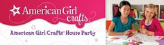 AmGirl_Crafts_Large_Event_Banner_2013_05_02_vC