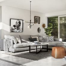 Living Room | Sofas | freedom Furniture and Homewares