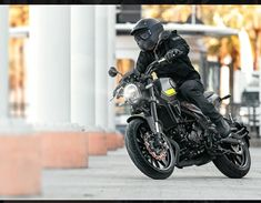 Digital Instruments, Bike News, Fuel Injection, Two Piece Dress, Sport Bikes, Tvs, Inventions, Color Schemes, Product Launch
