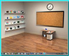 IBooks Kindle Or Nook Battle Of The E Reader Apps . ] Desk And Shelves Desktop Wallpaper On WallpaperSafari. Home and Family