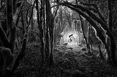 The semi-finalists have been announced for The Masterpiece; our category in the Red Bull Illume's Image Quest! Image Categories, France Photos, The Masterpiece, Whistler, Shutter Speed, Red Bull, Fine Art Photography, Monochrome, Scene