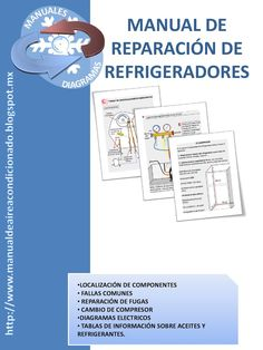 Hvac Air Conditioning, Ideas Para, Open Type, Technology, Reading, Books, Sodas, Model Airplanes, Air Conditioners