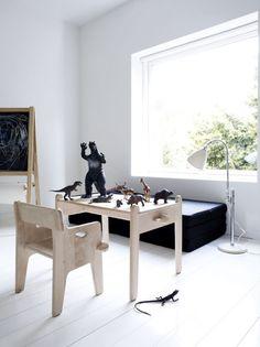 mi casa: Interiores
