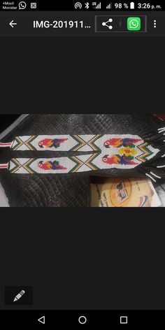Belt, Accessories, Fashion, Necklaces, Belts, Moda, Fashion Styles, Fasion, Ornament