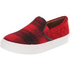 Bettye by Bettye Muller Women's Bentley Fashion Sneaker ($33) ❤ liked on Polyvore featuring shoes, sneakers, bettye muller shoes, slip on sneakers, pull on shoes, pull on sneakers and slip on trainers