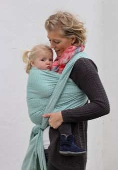 10 best wish list images on Pinterest   Baby slings, Baby wearing ... 3c7f4dffb81