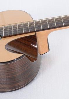 Avian Guitars CanadaAvian Guitars Canada