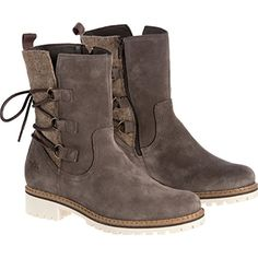 Women's Cascade Ankle Boot -- To view further for this item, visit the image link. (This is an affiliate link and I receive a commission for the sales) #Outdoor