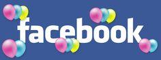 Top Ten Most Popular Social Networking Sites - Allupdates24