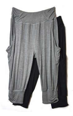 The Funky Monkey: Kohl's: GAIAM Yoga Clothing