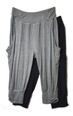 The Funky Monkey: Kohl's: GAIAM Yoga Clothing