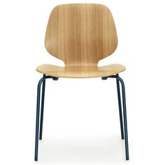 My Chair stoel eiken | Normann Copenhagen