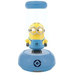 Despicable Me Minion Made 2 in 1 Nightlight and Flashlight Grab N Glow Illumination Entertainment http://www.amazon.com/dp/B00NY277Z2/ref=cm_sw_r_pi_dp_fIHtvb109B2RY