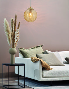 Nova Luce Ficato függesztett lámpa Throw Pillows, Retro, Bed, Modern, Home, Design, Products, Toss Pillows, Trendy Tree
