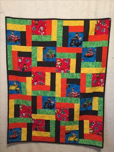 Quilts, Blanket, Sewing, Comforters, Couture, Quilt Sets, Sew, Kilts, Rug