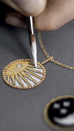 Jewelry Model, High Jewelry, Photo Jewelry, Jewellery Sketches, Jewelry Sketch, Jewelry Design Drawing, Jewelry Editorial, Jewelry Illustration, Jewelry Tags