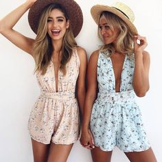 Girly wishlist outfits