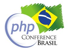PHP 7.0.0 Released