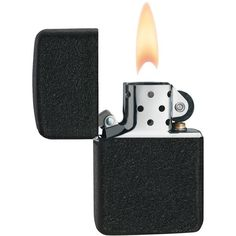 Amazon.com : Zippo Black Ice 1941 Replica Lighter : Cigarette Lighters... ($13) ❤ liked on Polyvore featuring lighter and zippo lighter