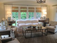 Dovecote Decor: Eclectic Style Using Fresh and Traditional Elements