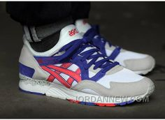 http://www.jordannew.com/rduction-asics-gel-lyte-5-homme-maisonarchitecture-france-boutique20161291-christmas-deals.html RÉDUCTION ASICS GEL LYTE 5 HOMME MAISONARCHITECTURE FRANCE BOUTIQUE20161291 CHRISTMAS DEALS Only $67.00 , Free Shipping!