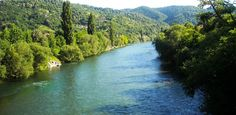 Banjaluka: Vodostaji Vrbasa i Vrbanje nisu u porastu