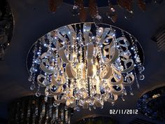 Ceiling Light | Lighting Shop and Design (Malaysia)