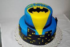 cake batman - Buscar con Google