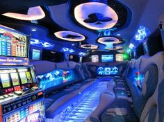 1000 Images About Limo S On Pinterest Limo Hummer Limo