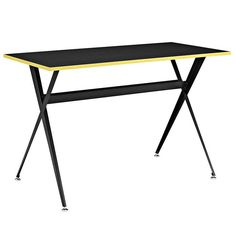 Expound Office Desk