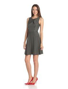 Gabby Skye Women's Sleeveless Stripe One Piece Dress, Black, 8 Missy Gabby Skye,http://www.amazon.com/dp/B00BLHYOIU/ref=cm_sw_r_pi_dp_i7Iptb1A71H7NS9Z