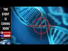 TOTAL INDIVIDUAL CONTROL TECHNOLOGY INSIDER EXPOSES HOW YOU & YOUR DNA ARE BEING TARGETED - YouTube