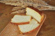 Toustový kváskový chléb Bread, Food, Meal, Essen, Hoods, Breads, Meals, Sandwich Loaf, Eten