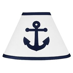 This is a lampshade we registered for at buy buy baby: http://www.buybuybaby.com/store/product/sweet-jojo-designs-anchors-away-lampshade/1046056276?skuId=46056276&registryId=543690843