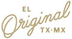 El Original Texmex (we should definitely visit Homesick Texan's new restaurant when we are in NY!)