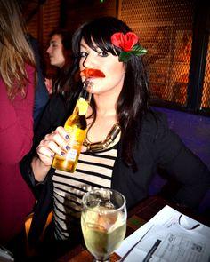 @JCI Manchester February social #MexicanMixer Mixer, Manchester, February, Mexican, Lucha Libre, Mexicans, Stand Mixer