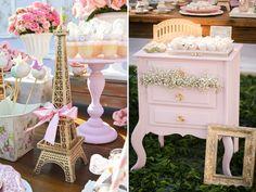 festinha-jardim-rosa-invento-festa-13