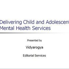 http://vidyaarogya.com/developing-child-psychiatry-services/