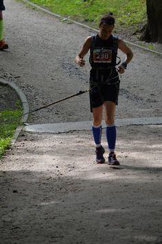 TriCityTrail Półmaraton 2016 - Daria Galuszka - Picasa Web Albums
