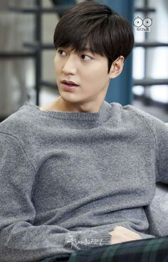 Legend of the blue sea Asian Actors, Korean Actors, Korean Dramas, Lee Min Ho News, Legend Of Blue Sea, Lee Min Ho Photos, Man Lee, Hallyu Star, Korea Boy