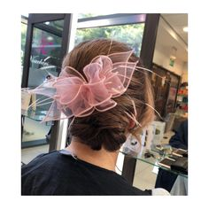 Hair up. Up Hairstyles, Wedding Hairstyles, Updos, Stylists, Fashion, Up Dos, Moda, Hairdos, Fashion Styles