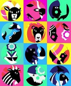 People who were born under cardinal signs (Aries, Libra, Cancer and Capricorn) are the pioneers of the zodiac. They are energetic, adventuro...