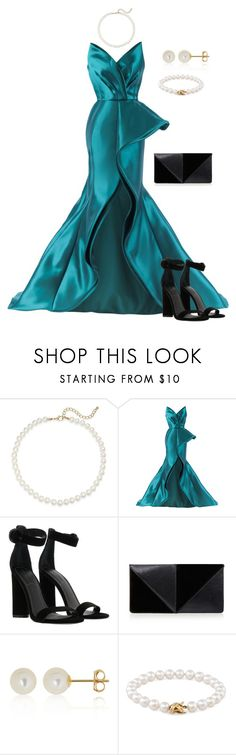 """Right before I say that it's the end you sweet talk me again"" by alexamkincade ❤ liked on Polyvore featuring Saks Fifth Avenue, Mark Bumgarner, Kendall + Kylie, UN United Nude, Belk & Co. and Tiffany & Co."